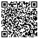 apk_download_url
