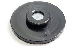 airmoni4-magnetbase