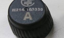airmoni4-sensor