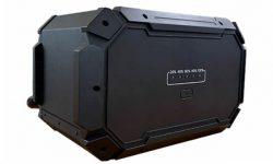 pb3000-subbattery-sb2000