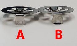 airmoni-sensor-battery-terminal-plate